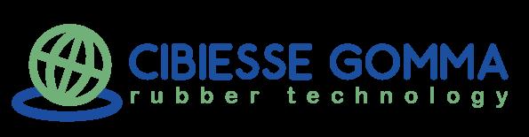 cibiesse_logo_2
